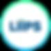 Logo.. LIIPS.png