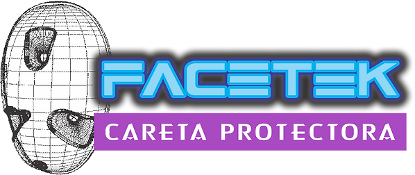 Logo FaceTek original 1.png