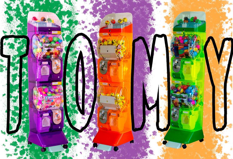 maquinas tommy exhibidor 3.jpg