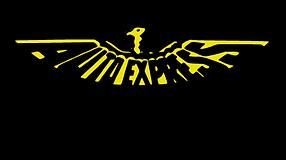 logo autoexpress tepatitla.png