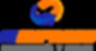 logo-siexpress.png