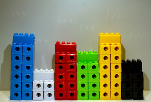"Lego Sacapuntas, para capsula de 72mm (2.8"") Caja con 108 pza"