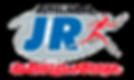 logo-jr-paquetera.png