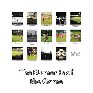 The Elements of the Game (1).png