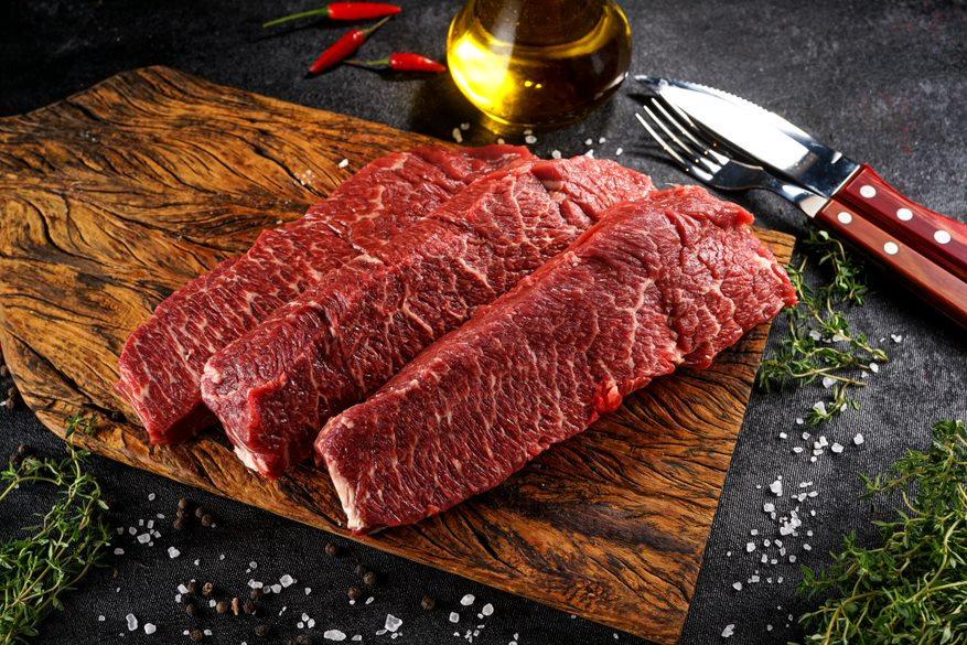 Acougue-em-Brasilia-Sobradinho-Carnes-BG