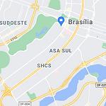 Sobradinho-Carnes-Mapa-Asa-Sul.png
