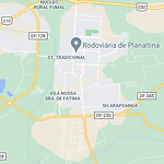 Sobradinho-Carnes-Mapa-Planaltina.png