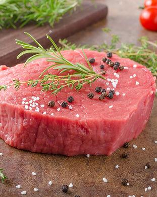 beef-meat-raw-G8JZFCB.jpeg