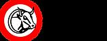 Sobradinho-Carnes-Logo.png