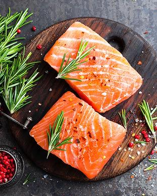 salmon-fresh-salmon-fish-raw-salmon-fish