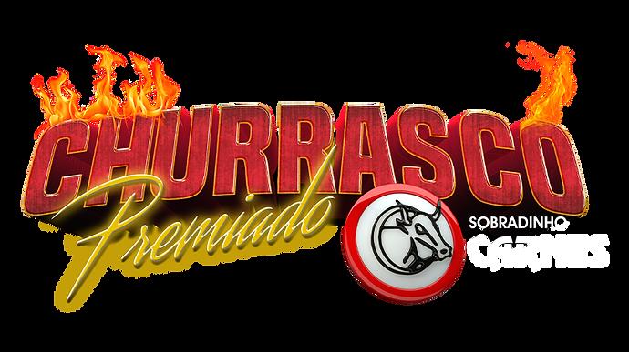 churrasco-premiado.png