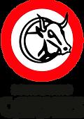 Sobradinho-Carnes-Logo-Vertical.png