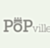 Popville-Modified-2.png