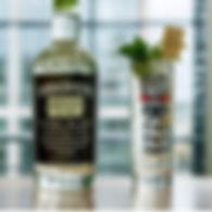 Rum Sonic_edited.jpg