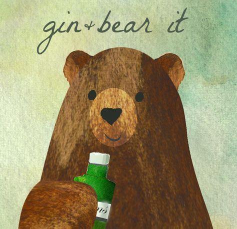 gin and bear.jpg