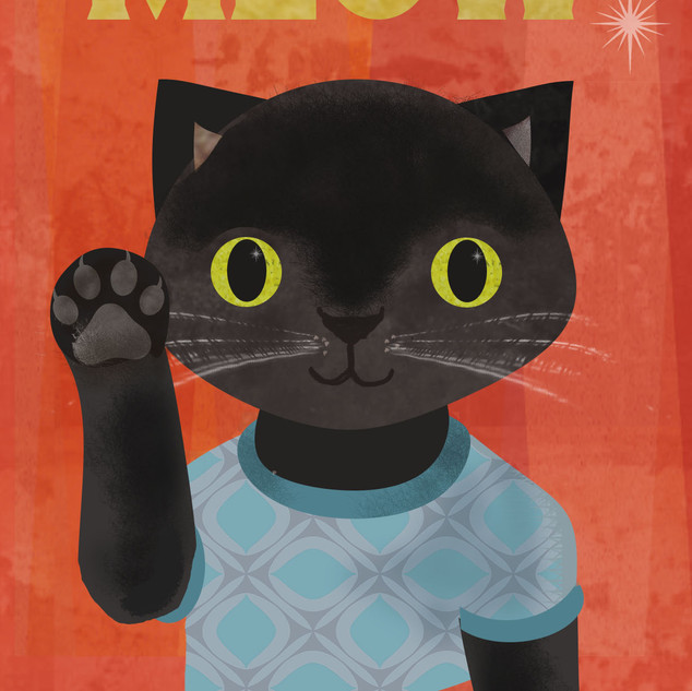 time is meow card.jpg