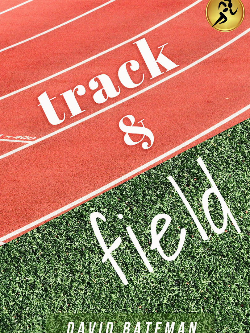 'Track and Field'