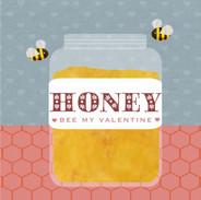honey valentine2020.jpg