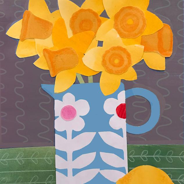 daffodils and lemon 2.jpg