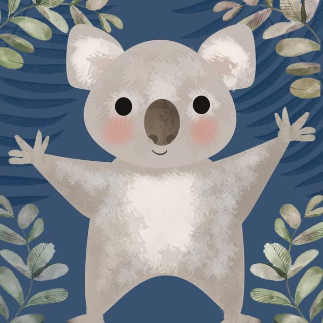 koala2021.jpg