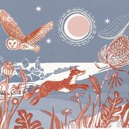 fox owl online.jpg