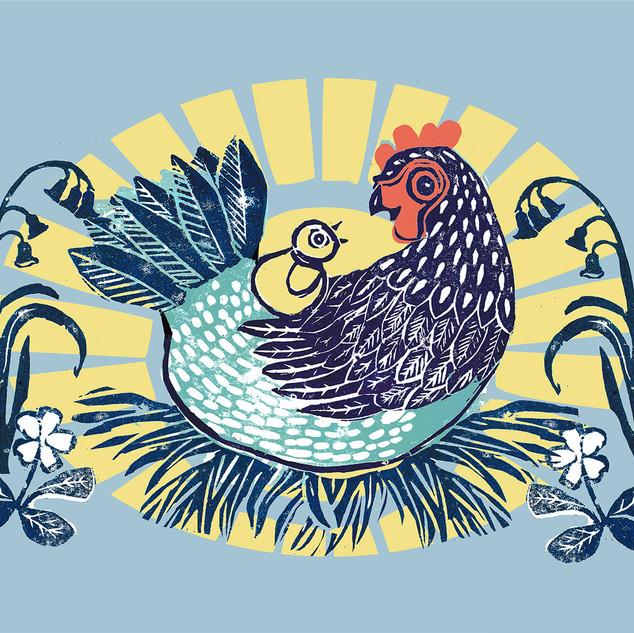 hen card.jpg