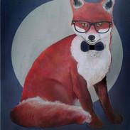 fox glasses.jpg