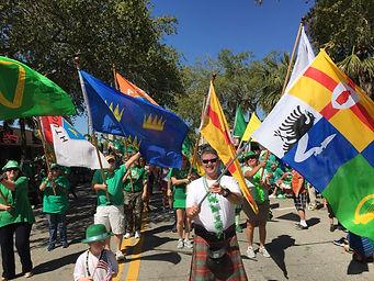 County Flags1.jpg
