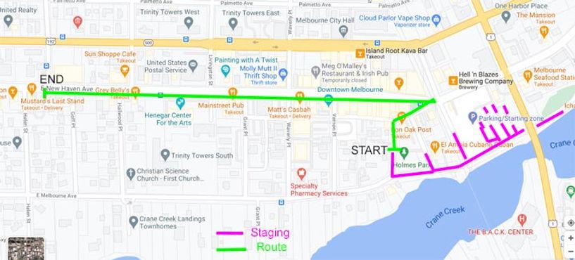 Parade Full Route_sm.jpg