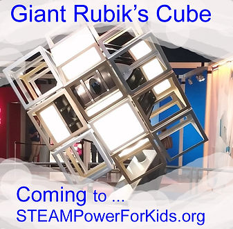 LSC_RubiksCobeWeb.jpg