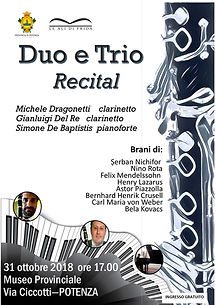 Duo e Trio.jpg