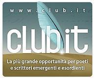 banner club.jpg