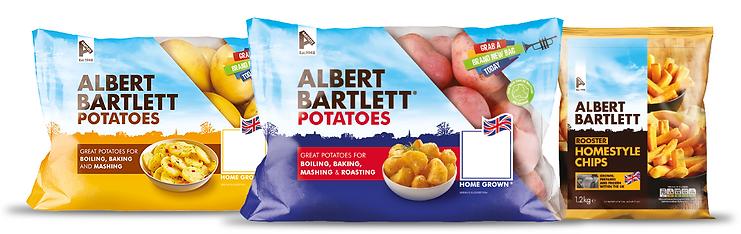 Albert Bartlett newpacks.png