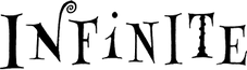 logo-infinite-300-black.png