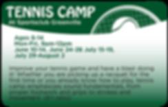 TennisCamp-01.png