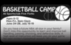 BasketballCamp-01.png