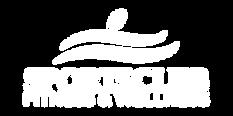 Sportsclub_LogoWhite-01.png