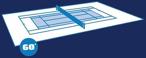 blue court.jpg