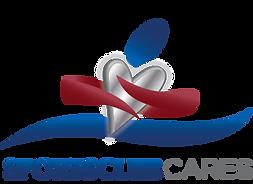 Sportsclub Cares logo.png