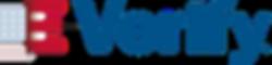 logo-everify-web.png