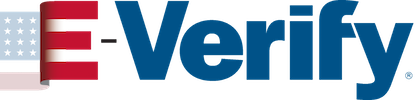 logo-everify-web.png