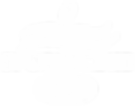 SKids Logo white-01.webp