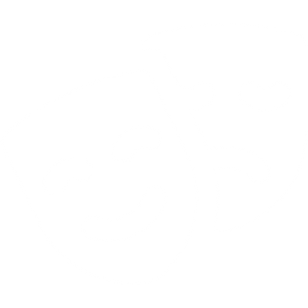 theater2.png