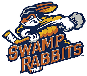 Swamp Rabbits Logo.png