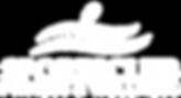 Sportsclub_Logo-01.png