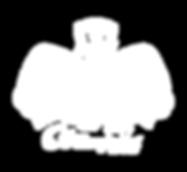 SCO Logo ALL WHITE-01.png