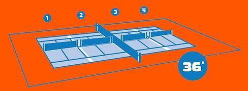 orange court.jpg