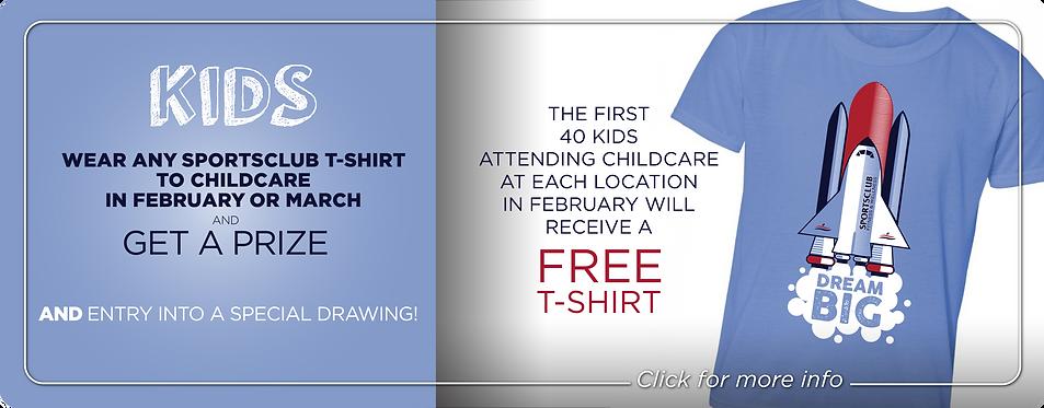 Childcare Tshirt slider-01.png