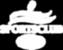 SKids Logo white-01.png
