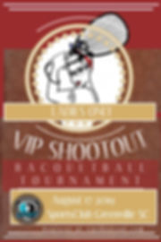 VIP Tournament Flyer 7-11-19.jpg